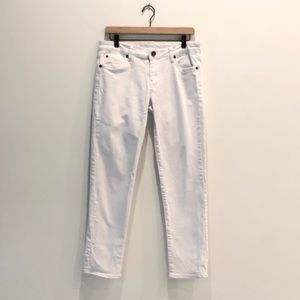 NWOT KUT FROM THE KLOTH Jeans